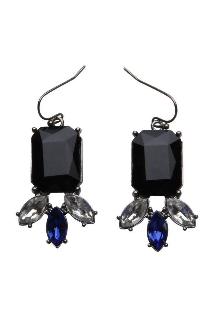 Max - Sera Earrings $19.00