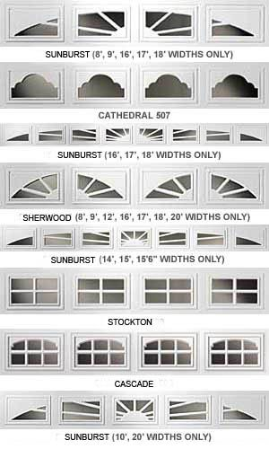 Best 25 garage door cable ideas on pinterest garage for Clopay garage door window inserts