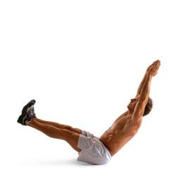 The Most Effective Lower Ab Workouts for Men  http://www.lowerabworkoutsformen.org/
