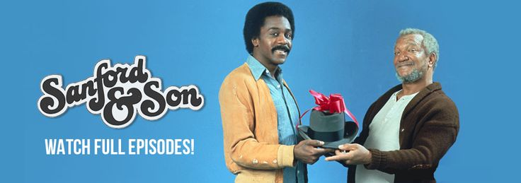 Demond Wilson - Official SiteDemond Wilson | Demond Wilson's Official Website