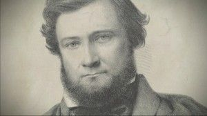 """Peter Lalor was an Irish-born activist who led the Eureka Rebellion – controversially hailed by some as the """"birth of democracy"""" in Australia. He was..."""
