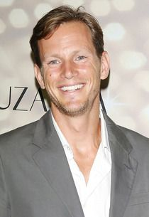 Remember the Titans' Kip Pardue Joins Ray Donovan in Season 2