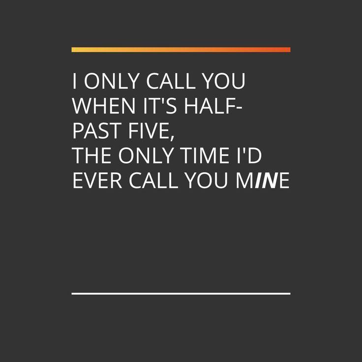 Lyric enemy the weeknd lyrics : 28 best Chuck Palahniuk images on Pinterest   Chuck palahniuk ...