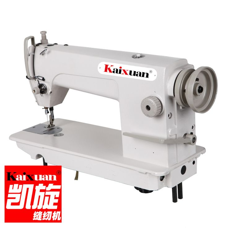 150 best sewing machine motor images on pinterest for Sewing machine motor manufacturers