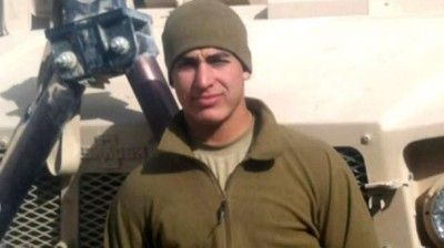 WH petition to free Marine Tahmooressi from Mexico prison reaches 100K online signatures - Patriot Update