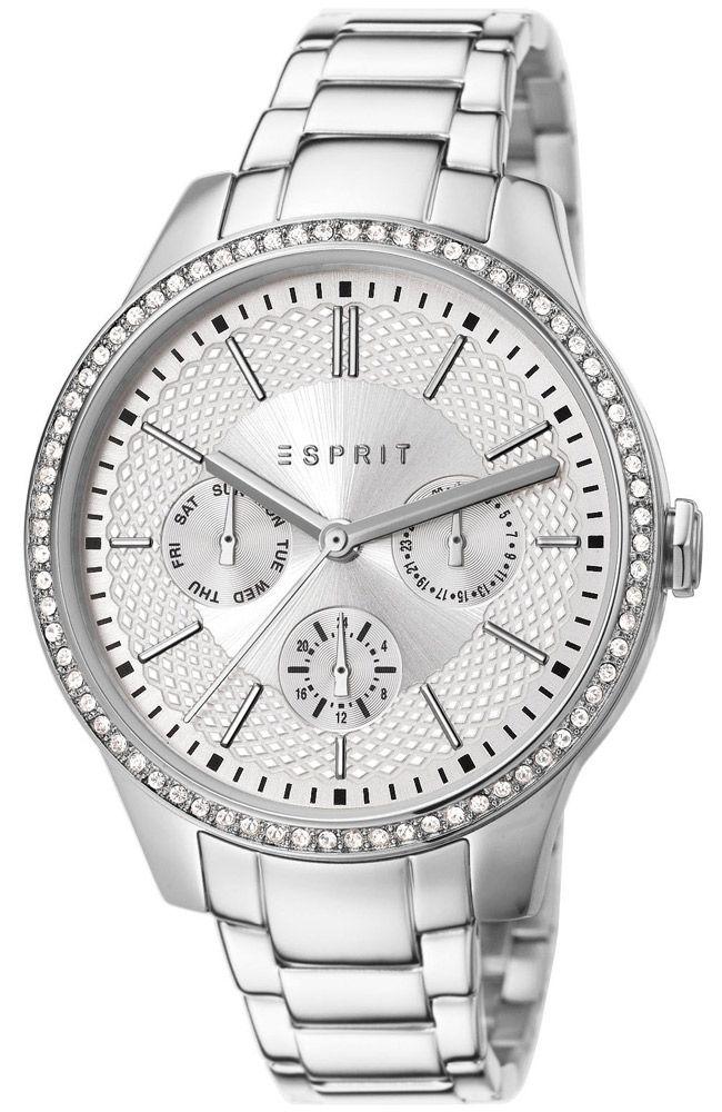 Esprit watches collection: http://www.e-oro.gr/markes/esprit-rologia/