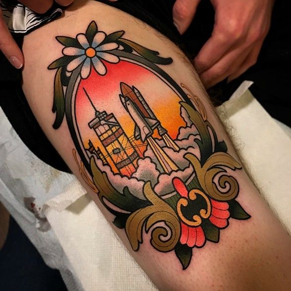 Dave Wah Tattoo Artist Baltimore Maryland With Images Tattoos Best Tattoo Shops Stay Humble Tattoo