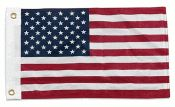 The Best Flags and all Flags At Discount Prices,flag pole, flags, flag, decorative flags, memorial flags, sports flags, world flags, banner, banners, flagpole, flagpoles, flag poles, discount flags, buy flags, purchase flags, poles