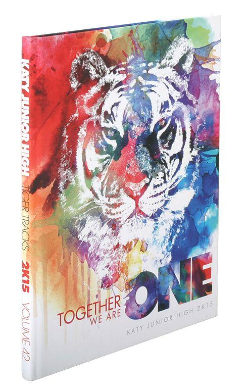 Best 20+ Yearbook Theme ideas on Pinterest | Yearbook ideas ...