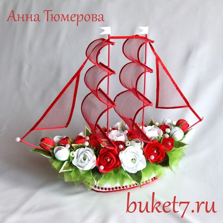 https://pp.vk.me/c608817/v608817373/b8de/m87Xmd0BG3A.jpg
