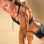 Kratší čas a lepší výsledky? Kdo by to nechtěl. Pokud se nebojíte pořádné výzvy je HIIT právě pro vás. Klasické tréninkové metody jsou založeny na rovnoměrném rozložení zátěže po celou dobu cvičení. Minimálně musíte cvičit...