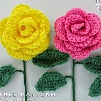 http://www.naztazia.com/diy-free-pattern-crochet-flower-flowers-rose-roses-bouquet.pdf