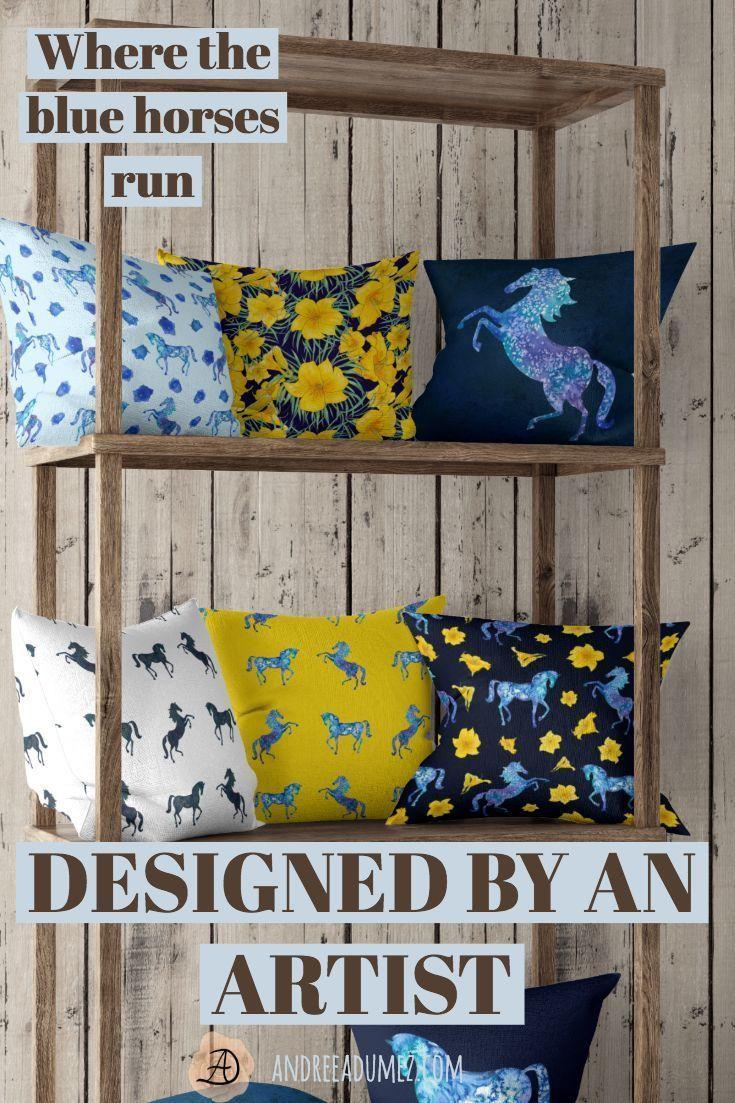 wonderful unique ideas neutral decorative pillows products