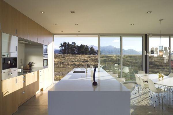 luxury-wanaka-house-new-zealand5