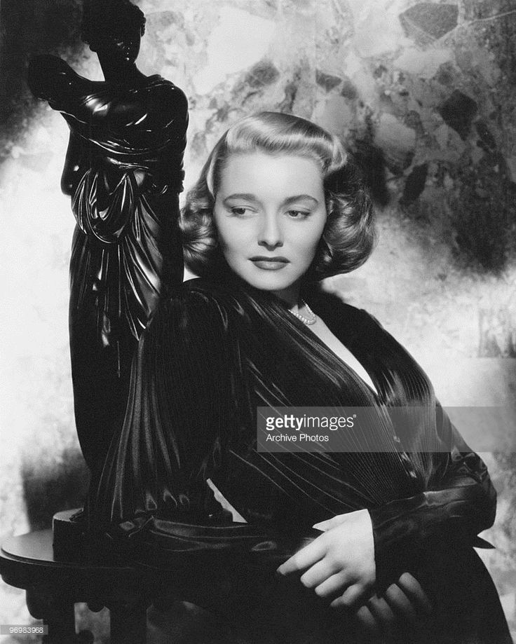 101 best images about Patricia Neal on Pinterest | August ...