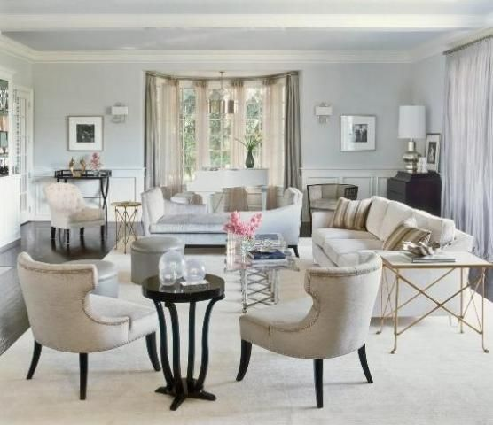 7_GLAMOUR_salon_glamour_styl_glamour_glamour_interiors_old_hollywood_style