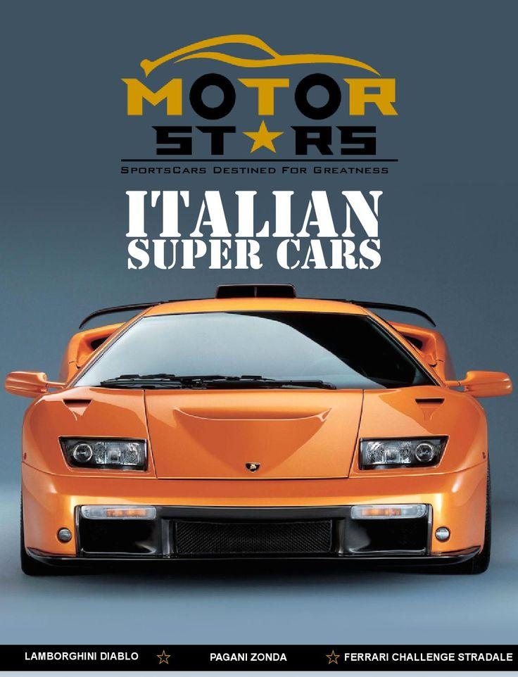 Best Lamborghini Diablo Price Ideas Only On Pinterest Lambo