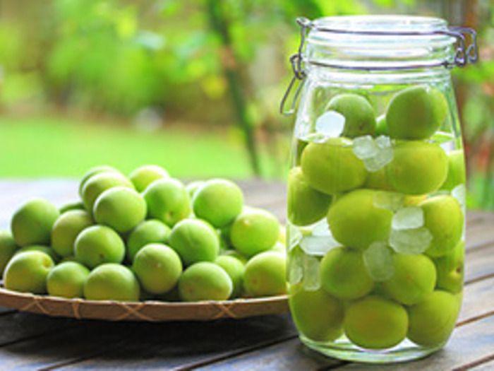 私たち日本人にとって、梅はいつもそばにあった親しみのある果実。梅雨時から夏にかけて、弱りがちな体を守ってくれます。梅干はもちろん、梅ドリンクや梅シロップとしても毎日取り入れることができたら心強いですね。