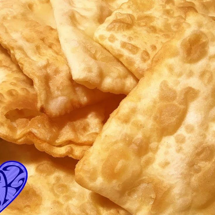 """Болгарские """"микичета"""" с брынзой. Очень вкусные и сытные. Прекрасно подходят на завтрак с кружкой ароматного сладкого чая.Быстрый и простой рецепт. https... - Таня Попазова (МКарамелька) - Google+"""