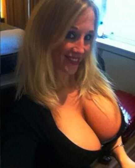 nakenmassage singel chatt