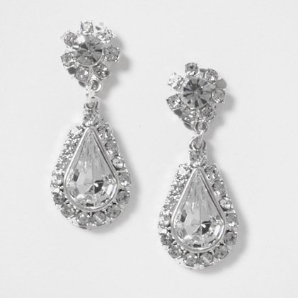 111 best Earrings images on Pinterest   Jewelry accessories, Drop ...