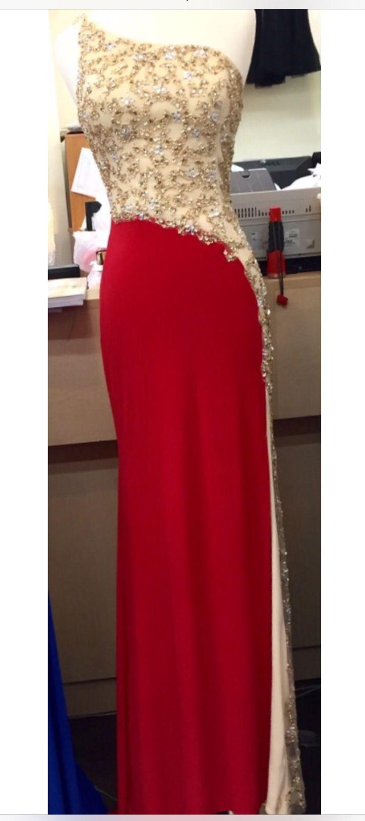 Vestidos de fiesta paoladimaya.com.co. Luce radiante ... Tendencias de moda . Transparencias y pedrería  un toque unico.