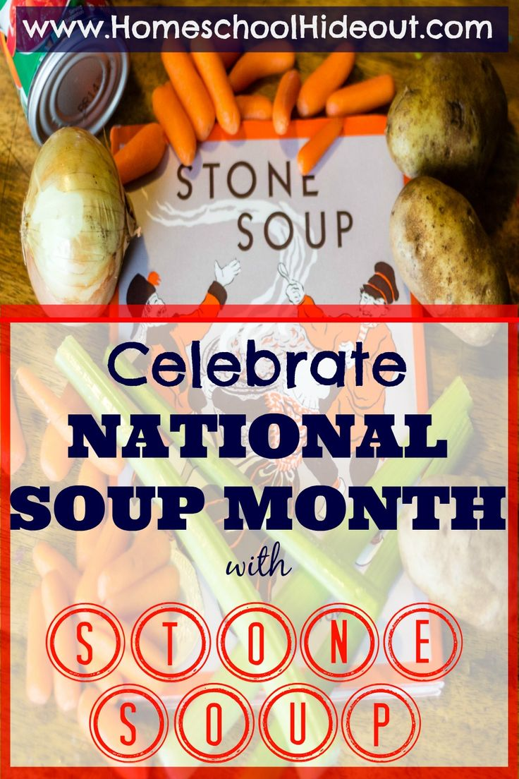 analysis of stone soup and the Text-dependent analysis sampler grade 5 & 6 developed by the wisconsin department of public instruction office of student assessment  the poem of stone soup .