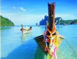 Phuket Travel Guide http://hotelworld.tv/guides/phuket.html #phuket