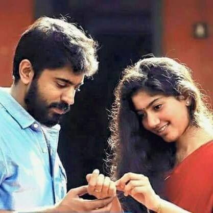 5 sundarikal malayalam full movie free