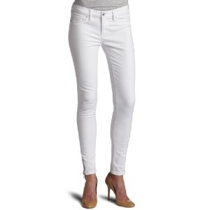 Blank Women's Snow Crop With Studs,Snow,27 (Apparel)  http://www.levis-outlet.com/amzn.php?p=B003BVJTGQ  B003BVJTGQ