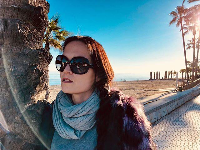Tarja Turunen Instagram