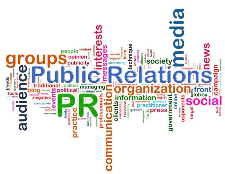 Public relations atau corporate communication kini tidak sebatas pada aspek komunikasinya saja, tetapi juga sampai kepada aspek strategis dan pengelolaan operasional perusahaan atau yang lazimnya di kenal dengan peran sebagai expert prescriber dalam berbagai literatur komunikasi. Seperti apanya peranannya?
