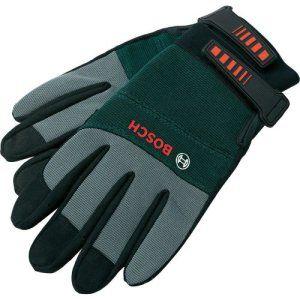 Bosch F016800292 Gants de protection: Cet article Bosch F016800292 Gants de protection est apparu en premier sur Votre courtier en travaux…