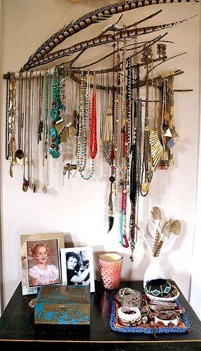 jewel tree   Flickr - Photo Sharing!
