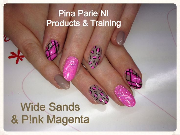 16 best pina parie ireland products training images on pinterest pina paries pretty magenta pink with the ever popular wide sandsry pretty parie design prinsesfo Image collections