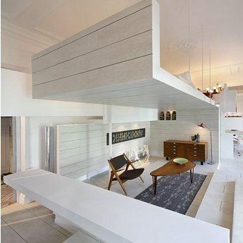 Ceramic Interiors