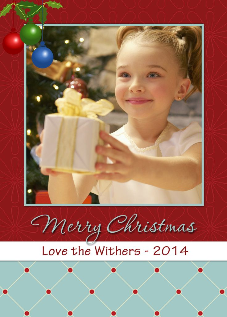 partyexpressinvitations - Christmas Greeting Cards - Holidays Custom Greeting Cards , $8.99 (http://www.partyexpressinvitations.com/christmas-greeting-cards-holidays-custom-greeting-cards/)