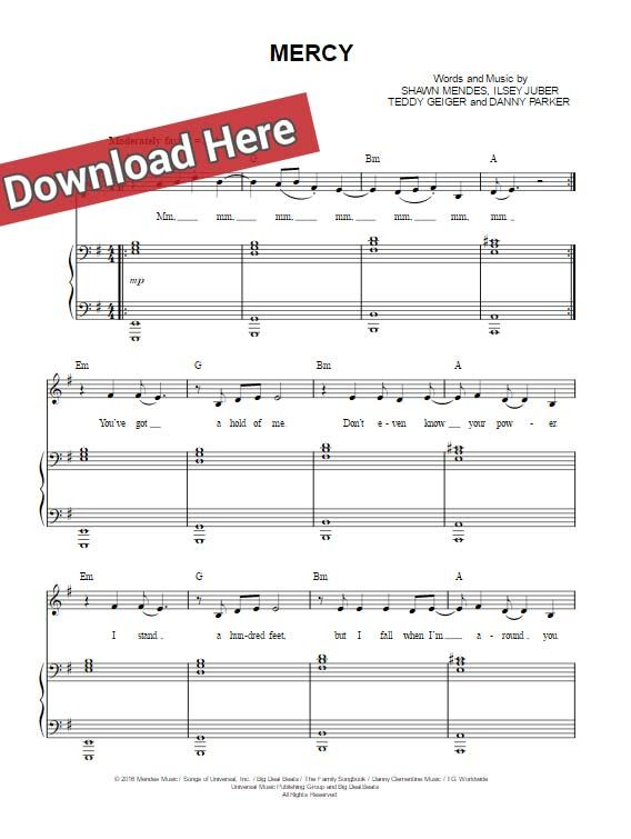 1000+ ideas about Guitar Scales Pdf on Pinterest