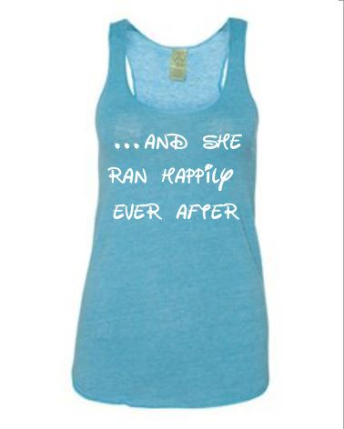 Hey, I found this really awesome Etsy listing at https://www.etsy.com/listing/161672462/run-disney-run-disney-tank-top-run