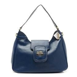 #Coach #cheapest #chatwithcoach The More Attention You Pay To Coach Handbags, The More Information You Can Get.