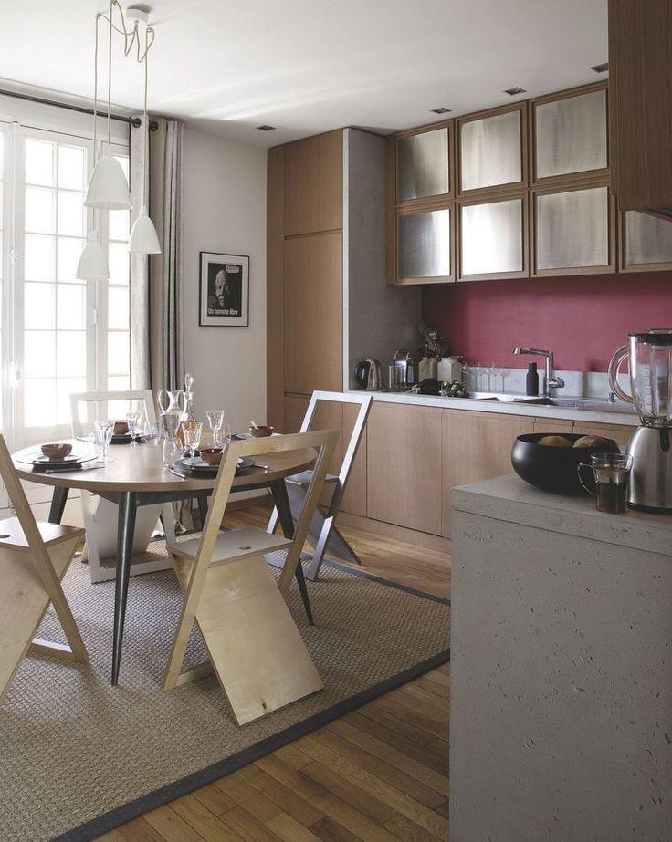 17 best ideas about cantine metallique on pinterest cantine metal tonneau and maison de champagne. Black Bedroom Furniture Sets. Home Design Ideas