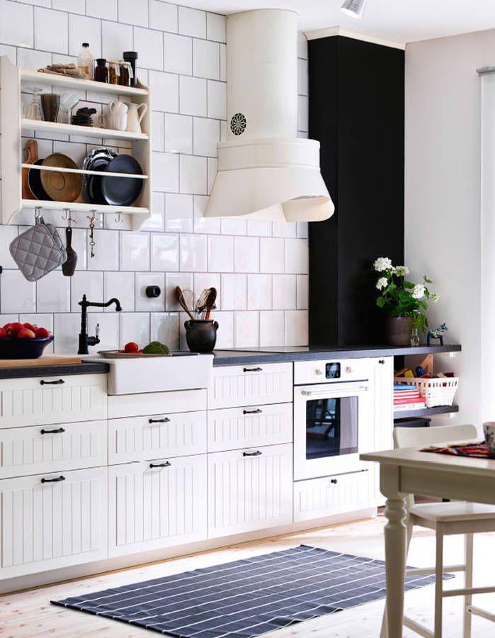 153 best cuisine images on pinterest   ikea kitchen, kitchen ideas