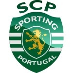 Sporting Club de Portugal