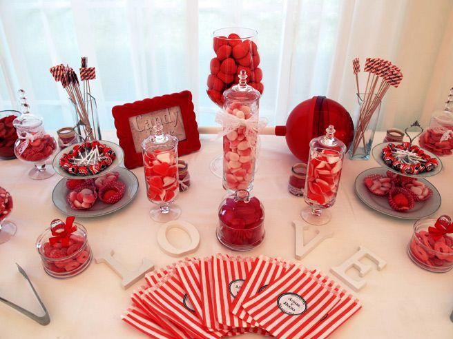 Candy Bar. http://omicroncc.com/