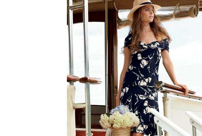 Women s Clothing | Kohl s