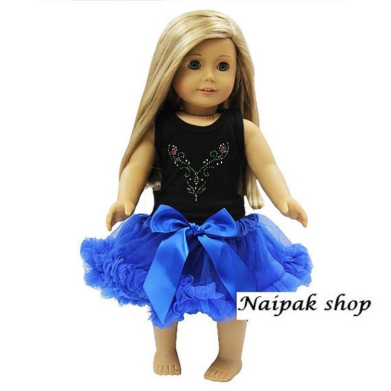 Josefina Birthday Dress: 149 Best American Girl Doll Frozen Images On Pinterest