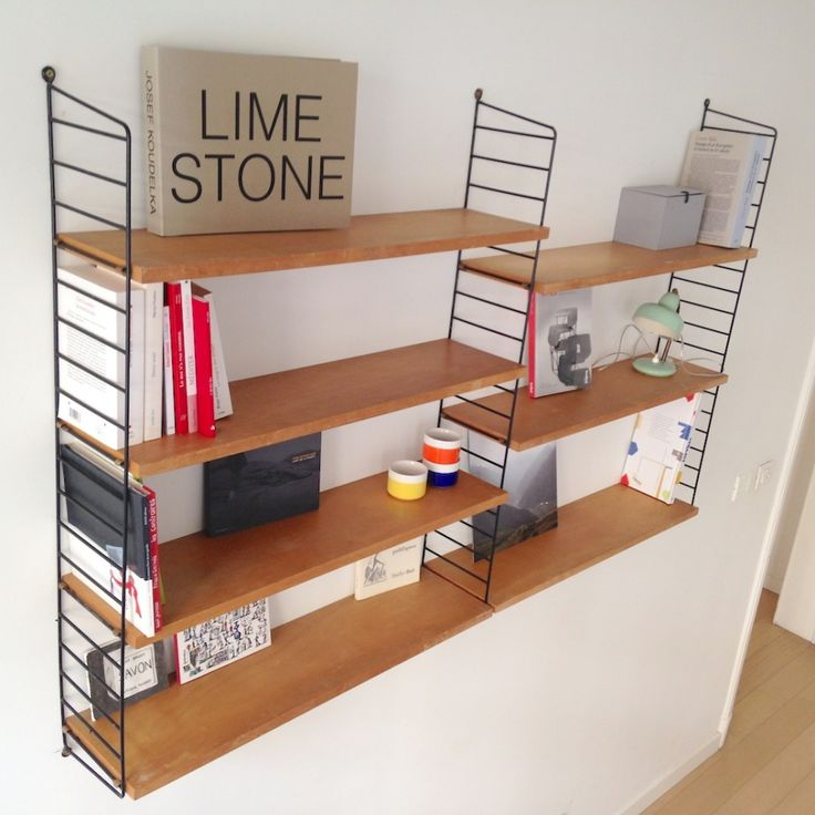 184 best home living dining room images on pinterest dining rooms home ideas and living. Black Bedroom Furniture Sets. Home Design Ideas