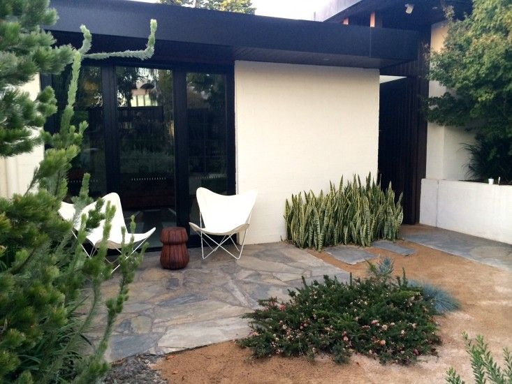 41 best Exteriors images on Pinterest Outdoor spaces Backyard and