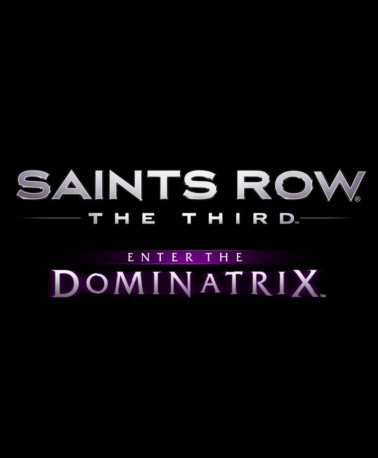 Saints Row Players - Make Money Blogging About Saints Row!  Click here - http://www.icmarketingfunnels.com/p/page/ioRhW3k