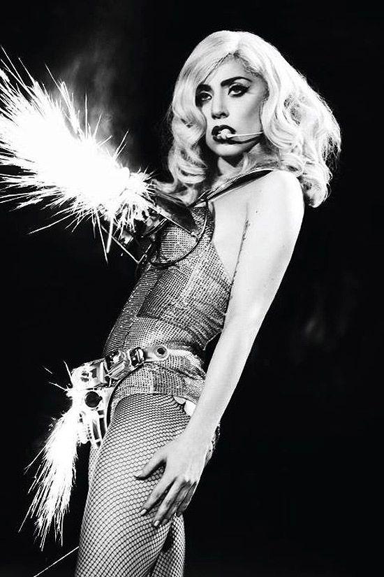 Ingressos de Lady Gaga no Brasil custam de R$ 180 a R$ 750: http://folha.com/no1132553 Você não sabe onde encontrar bilhetes e comprar ingressos para os concertos que tanto deseja assistir em breve? Então, visite esta página agora em http://mundodemusicas.com/compra-de-ingressos/
